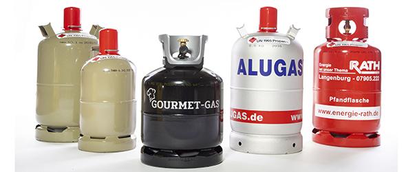 Men-u_Kategorie_Gasflaschen