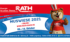 muswiese_2021_230